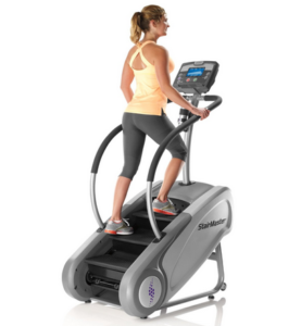 Best Climber Machine Reviews 2017 Climber Machine King
